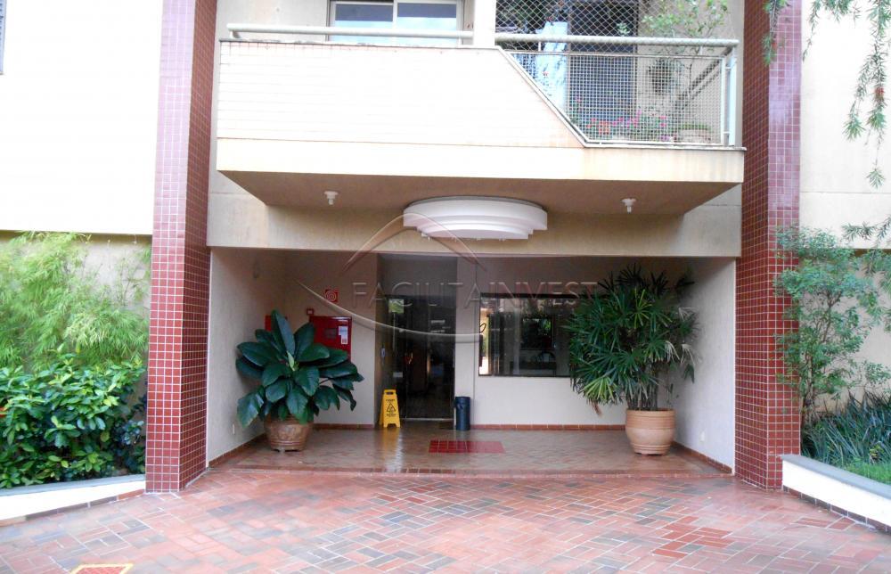 Alugar Apartamentos / Apartamento Mobiliado em Ribeirão Preto apenas R$ 1.500,00 - Foto 23
