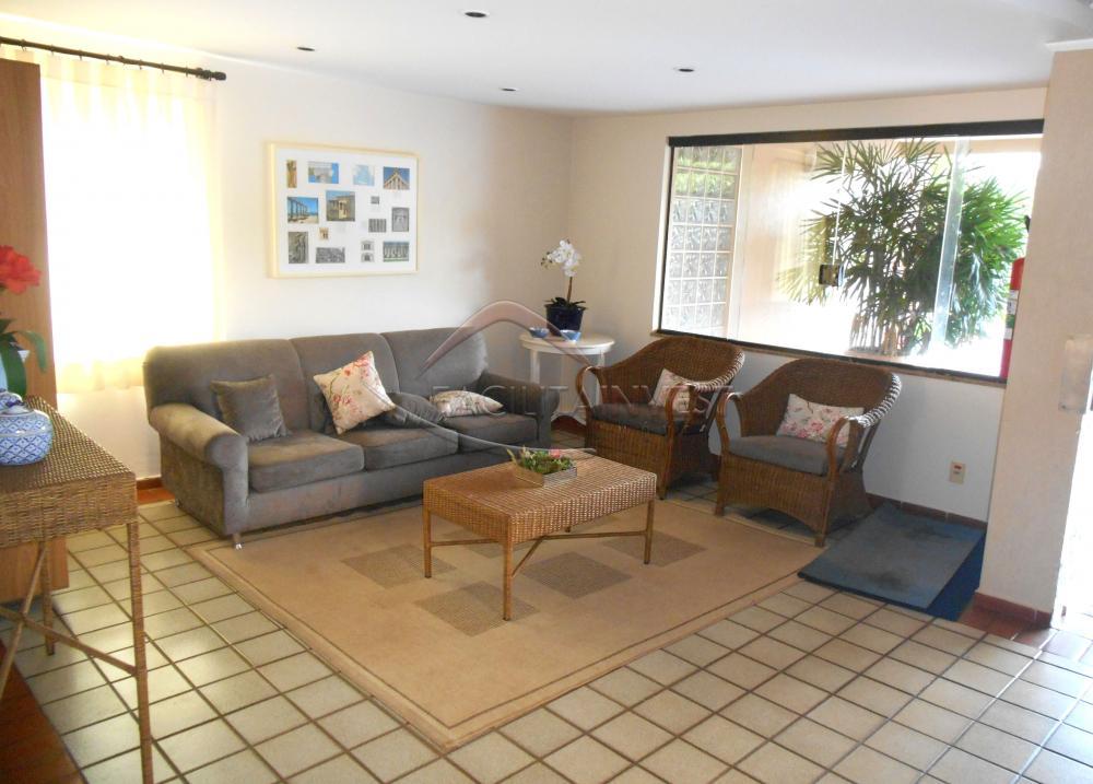 Alugar Apartamentos / Apartamento Mobiliado em Ribeirão Preto apenas R$ 1.500,00 - Foto 25