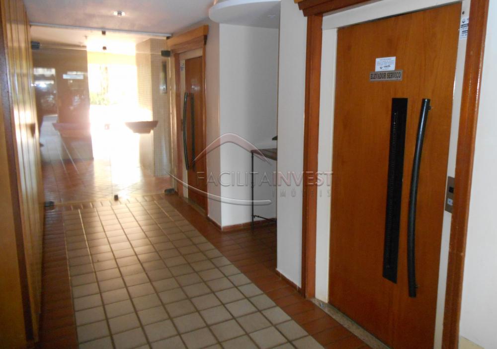 Alugar Apartamentos / Apartamento Mobiliado em Ribeirão Preto apenas R$ 1.500,00 - Foto 26