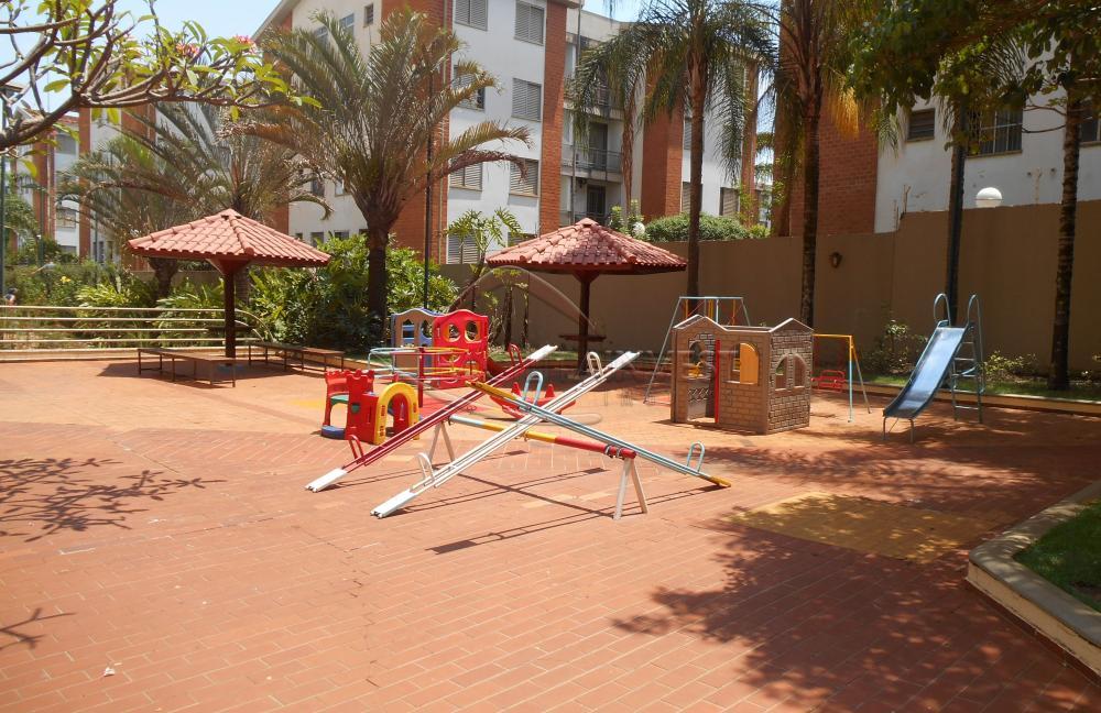 Alugar Apartamentos / Apartamento Mobiliado em Ribeirão Preto apenas R$ 1.500,00 - Foto 27
