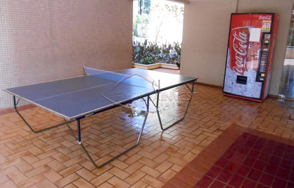 Alugar Apartamentos / Apartamento Mobiliado em Ribeirão Preto apenas R$ 1.500,00 - Foto 28
