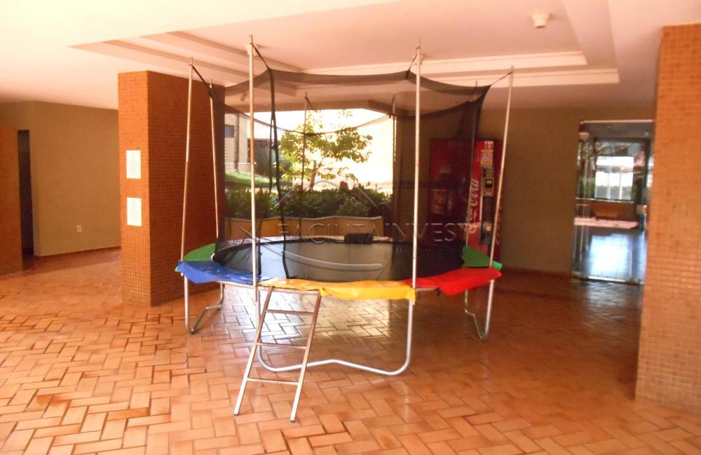 Alugar Apartamentos / Apartamento Mobiliado em Ribeirão Preto apenas R$ 1.500,00 - Foto 29