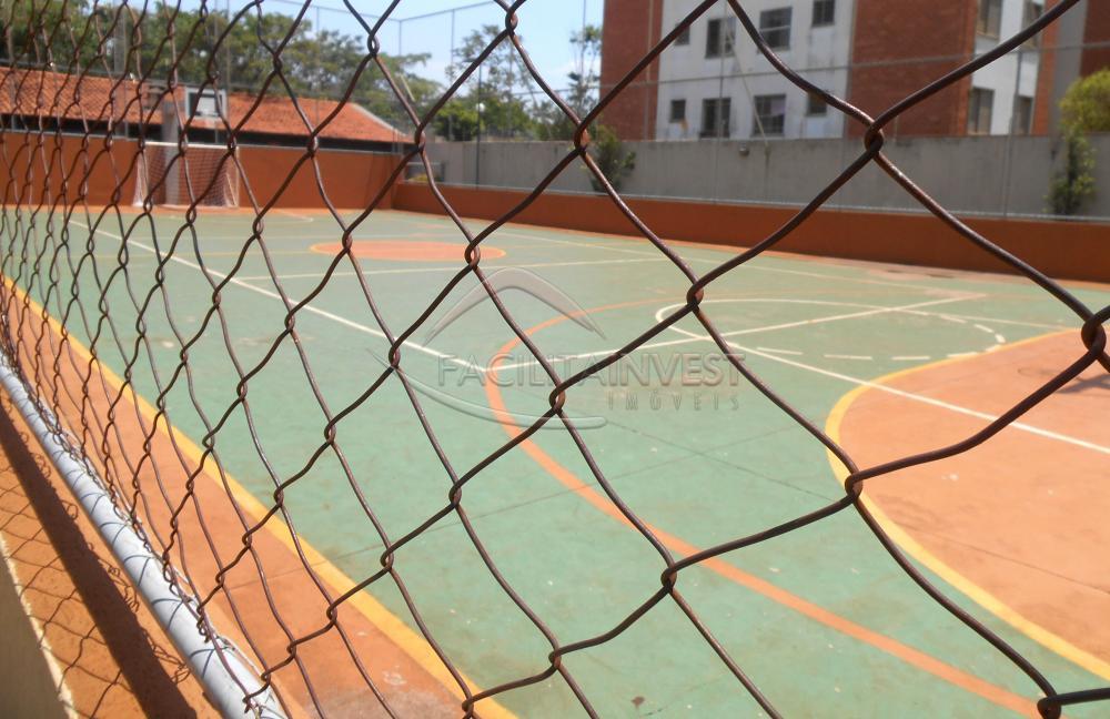 Comprar Apartamentos / Apart. Padrão em Ribeirão Preto apenas R$ 265.000,00 - Foto 29