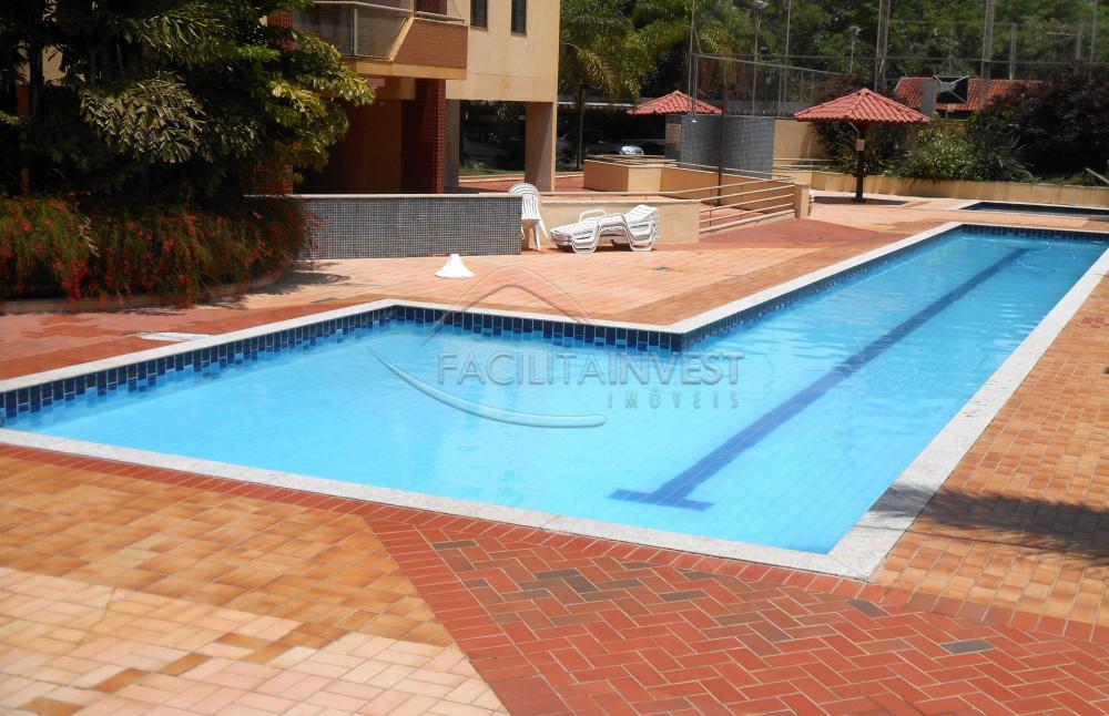 Alugar Apartamentos / Apartamento Mobiliado em Ribeirão Preto apenas R$ 1.500,00 - Foto 31