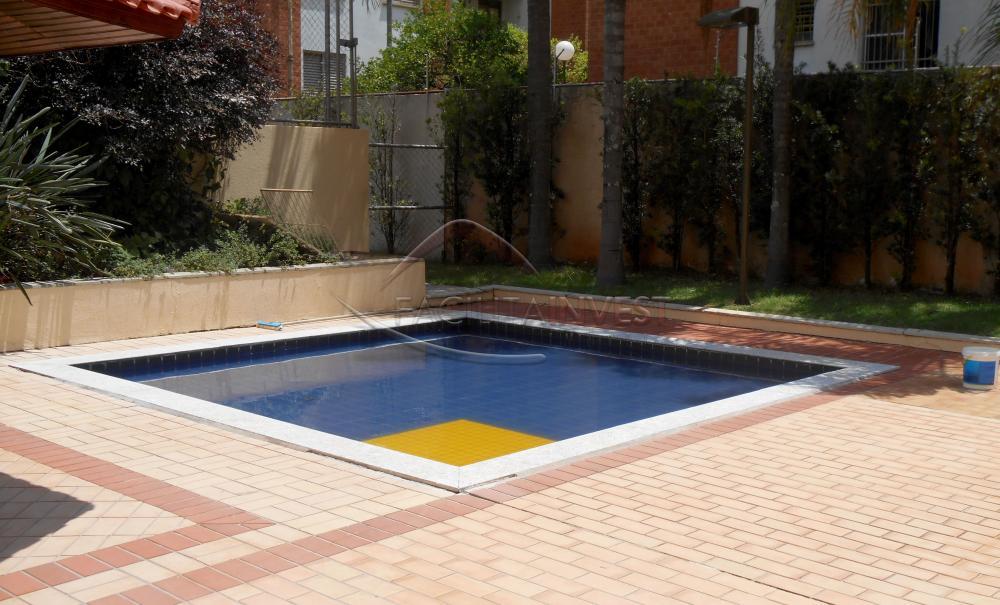 Alugar Apartamentos / Apartamento Mobiliado em Ribeirão Preto apenas R$ 1.500,00 - Foto 32