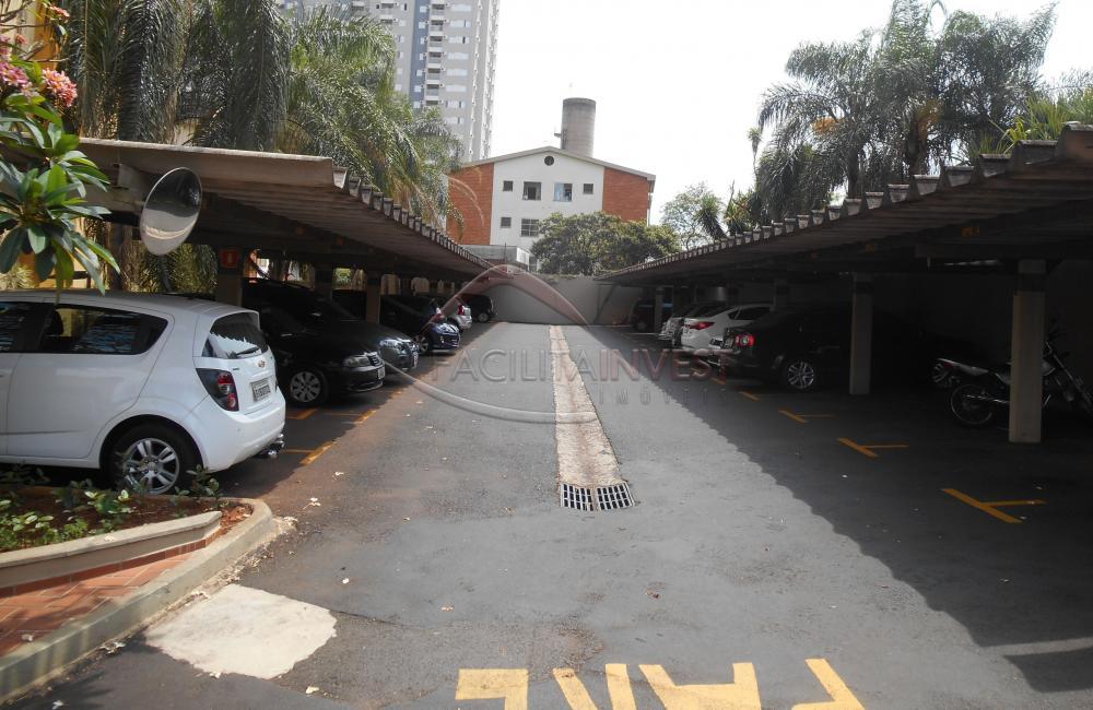 Alugar Apartamentos / Apartamento Mobiliado em Ribeirão Preto apenas R$ 1.500,00 - Foto 33