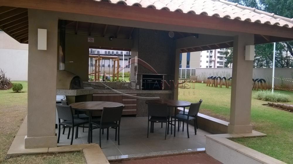 Comprar Apartamentos / Apart. Padrão em Ribeirão Preto apenas R$ 610.000,00 - Foto 29