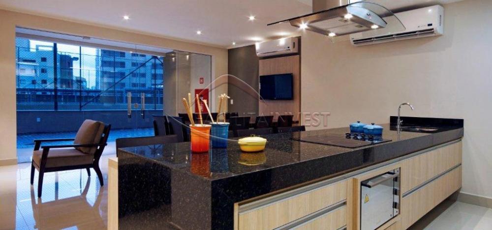 Comprar Apartamentos / Apart. Padrão em Ribeirão Preto apenas R$ 610.000,00 - Foto 23