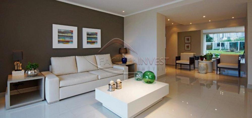 Comprar Apartamentos / Apart. Padrão em Ribeirão Preto apenas R$ 610.000,00 - Foto 22