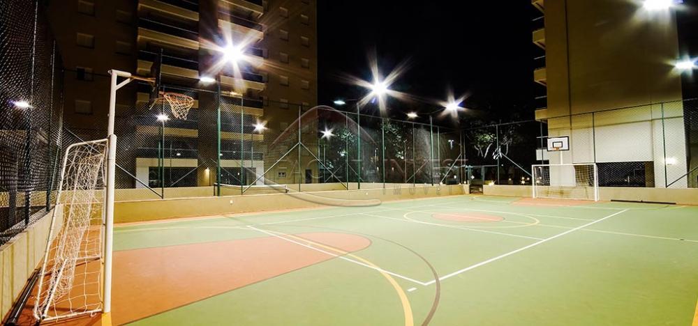 Comprar Apartamentos / Apart. Padrão em Ribeirão Preto apenas R$ 610.000,00 - Foto 33