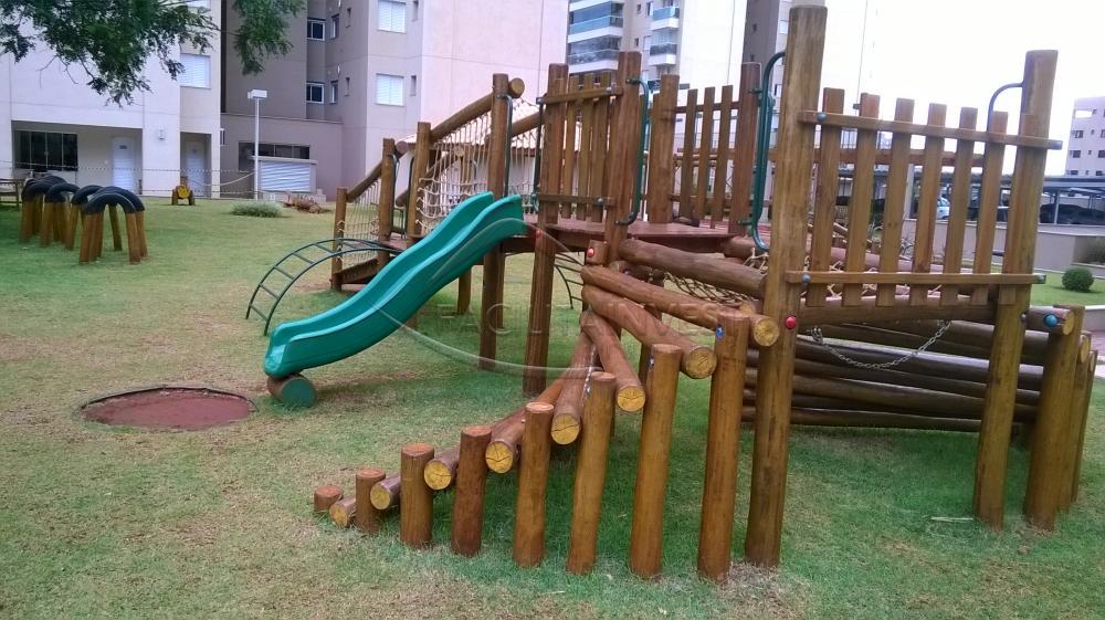 Comprar Apartamentos / Apart. Padrão em Ribeirão Preto apenas R$ 610.000,00 - Foto 31