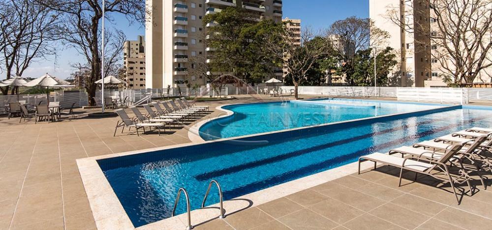 Comprar Apartamentos / Apart. Padrão em Ribeirão Preto apenas R$ 610.000,00 - Foto 17