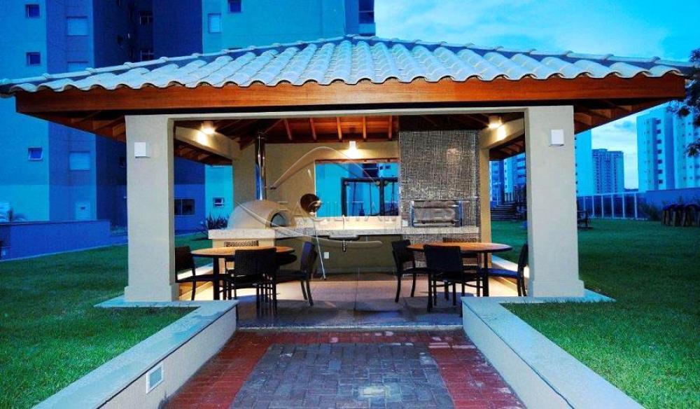 Comprar Apartamentos / Apart. Padrão em Ribeirão Preto apenas R$ 610.000,00 - Foto 32