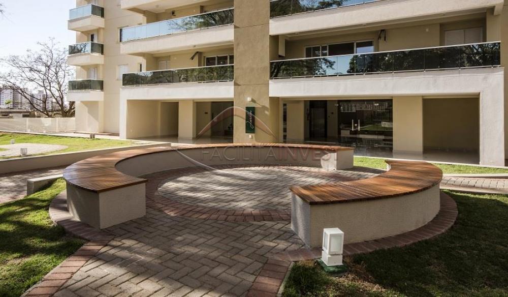 Comprar Apartamentos / Apart. Padrão em Ribeirão Preto apenas R$ 610.000,00 - Foto 19