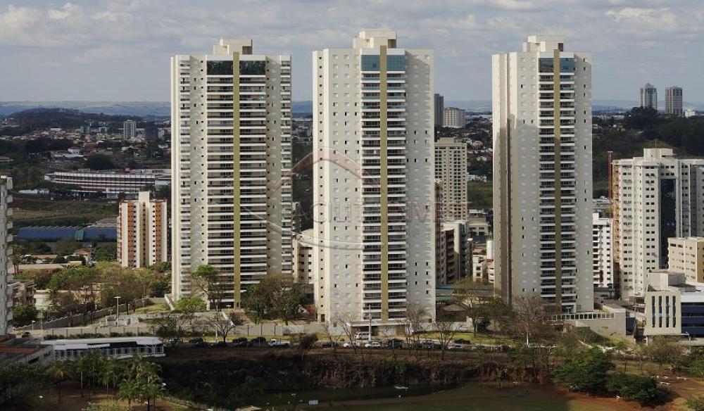 Comprar Apartamentos / Apart. Padrão em Ribeirão Preto apenas R$ 610.000,00 - Foto 36