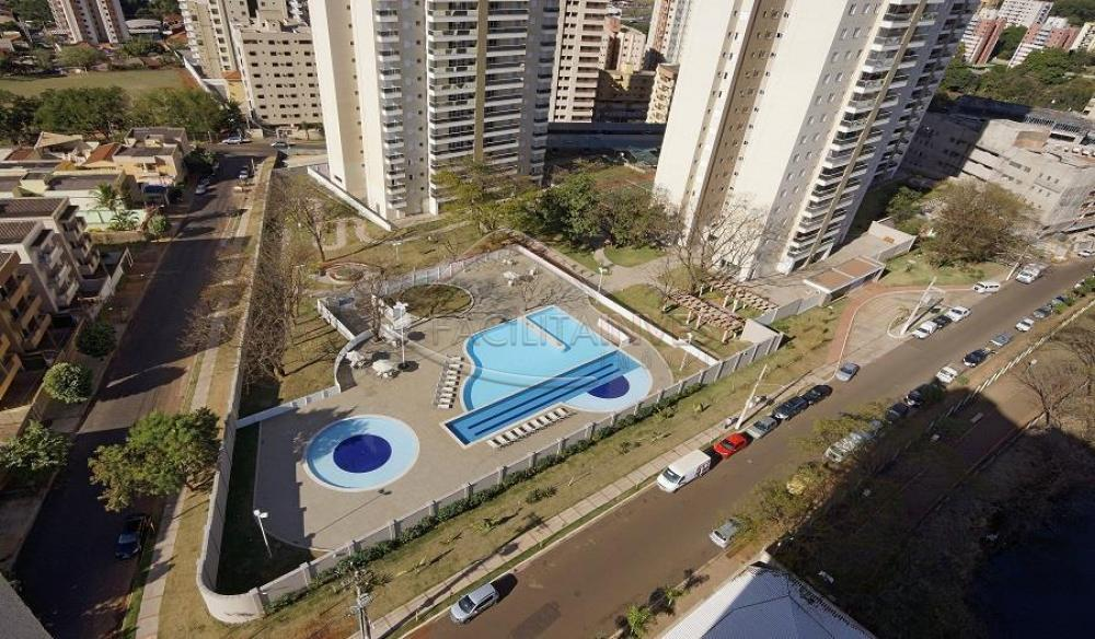 Comprar Apartamentos / Apart. Padrão em Ribeirão Preto apenas R$ 610.000,00 - Foto 35
