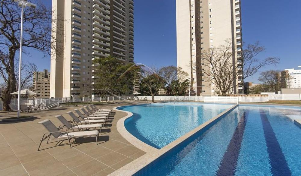 Comprar Apartamentos / Apart. Padrão em Ribeirão Preto apenas R$ 610.000,00 - Foto 18