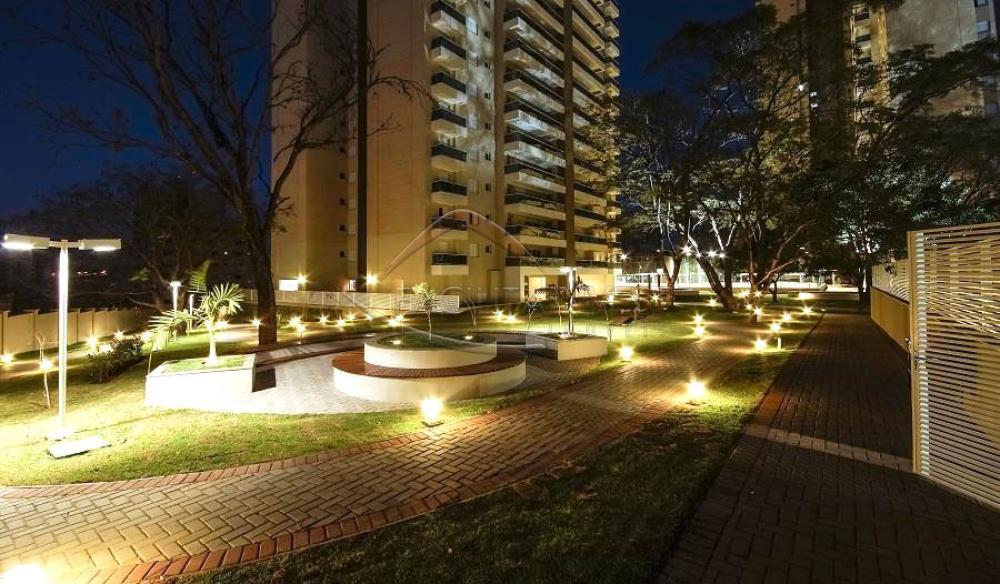Comprar Apartamentos / Apart. Padrão em Ribeirão Preto apenas R$ 610.000,00 - Foto 21
