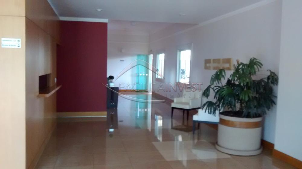 Alugar Apartamentos / Apartamento Mobiliado em Ribeirão Preto apenas R$ 3.000,00 - Foto 25