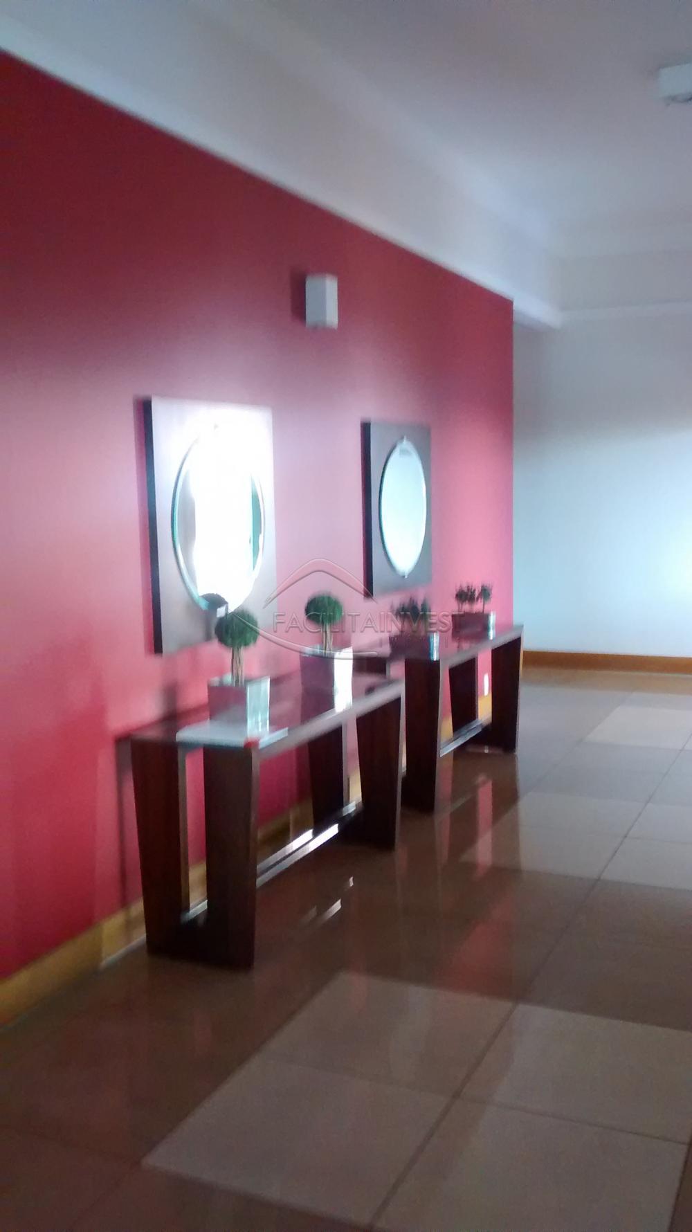 Alugar Apartamentos / Apartamento Mobiliado em Ribeirão Preto apenas R$ 3.000,00 - Foto 23