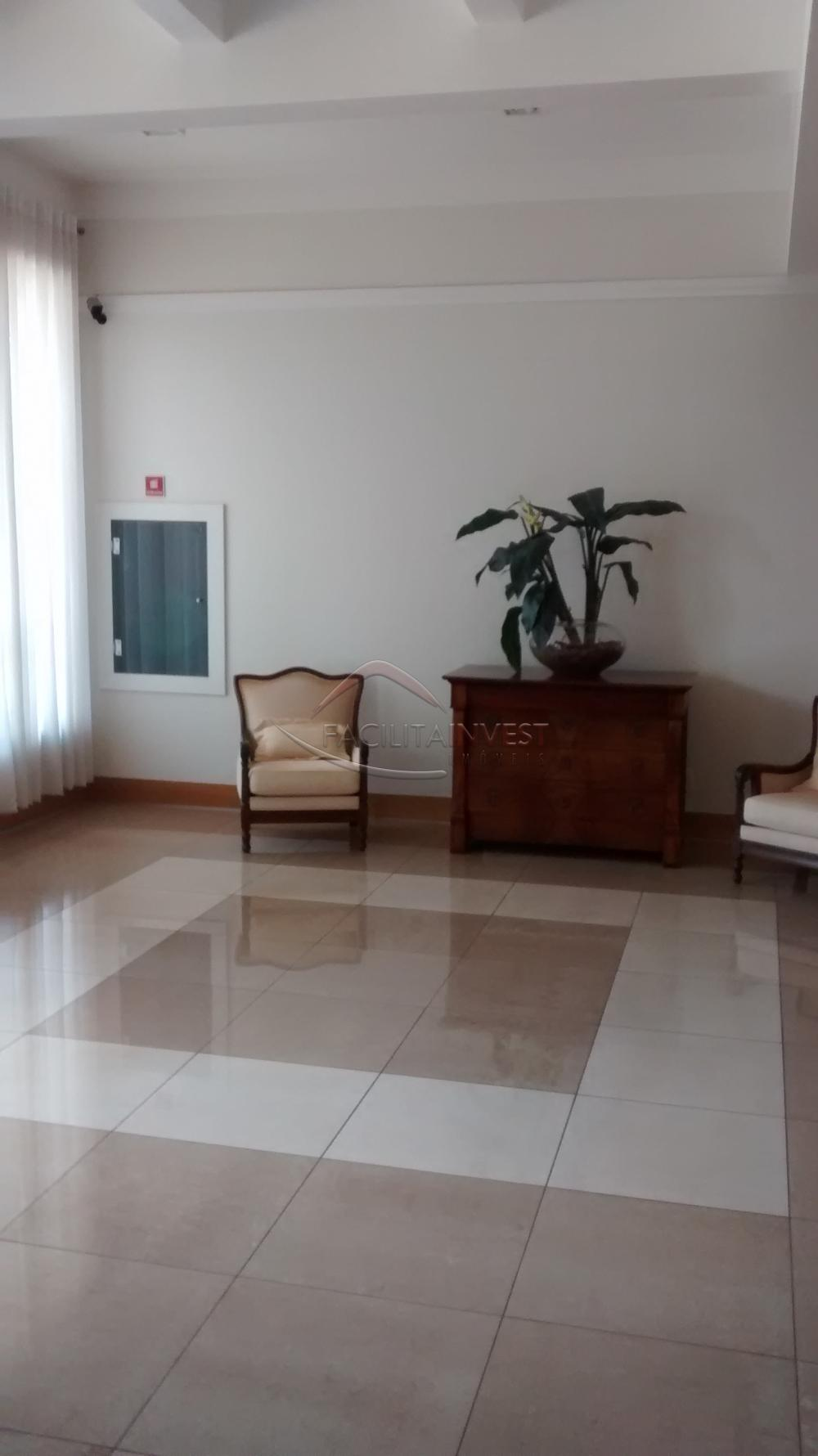 Alugar Apartamentos / Apartamento Mobiliado em Ribeirão Preto apenas R$ 3.000,00 - Foto 24