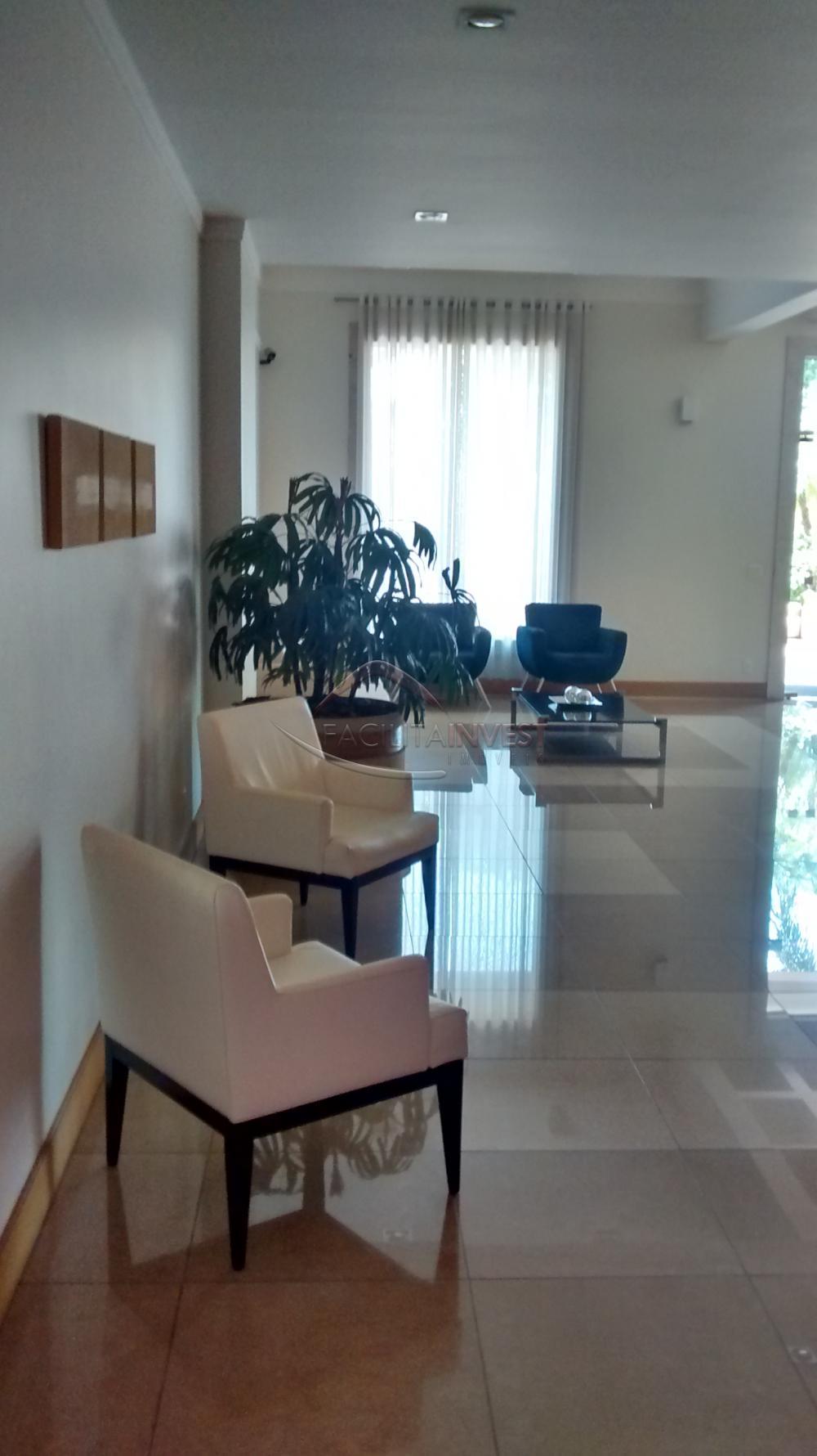 Alugar Apartamentos / Apartamento Mobiliado em Ribeirão Preto apenas R$ 3.000,00 - Foto 22