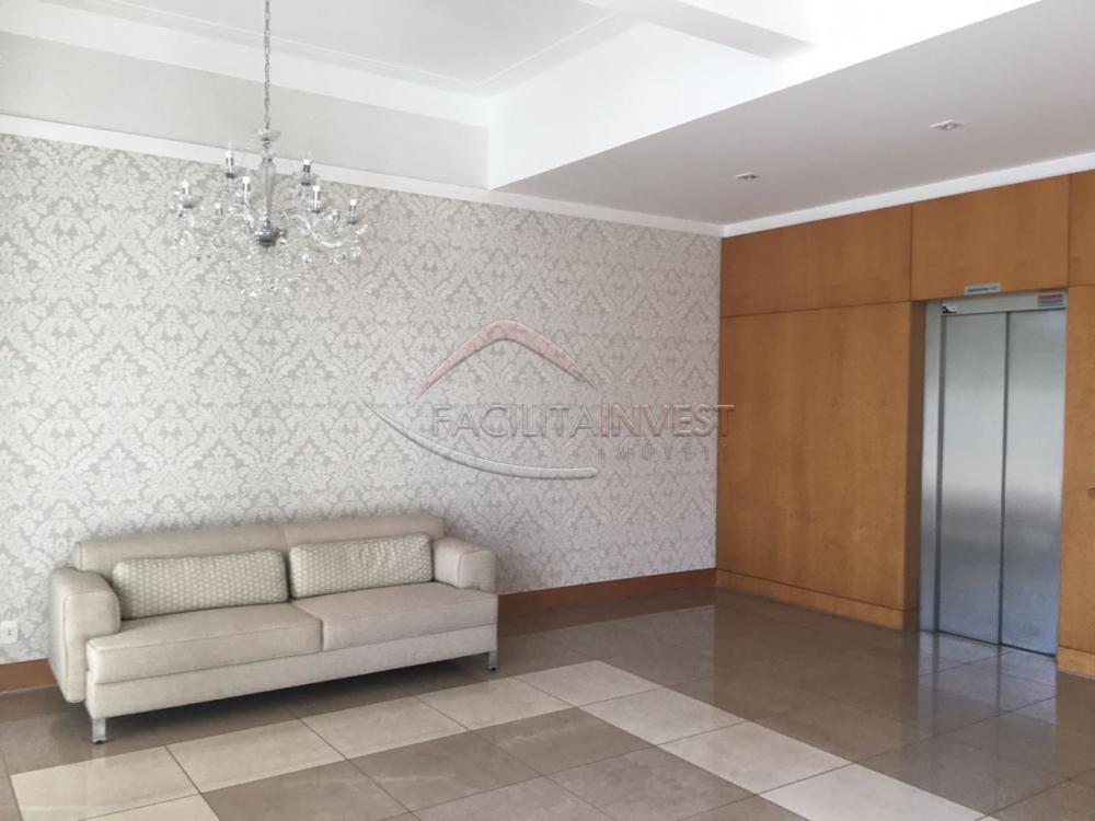 Comprar Apartamentos / Apart. Padrão em Ribeirão Preto apenas R$ 800.000,00 - Foto 35