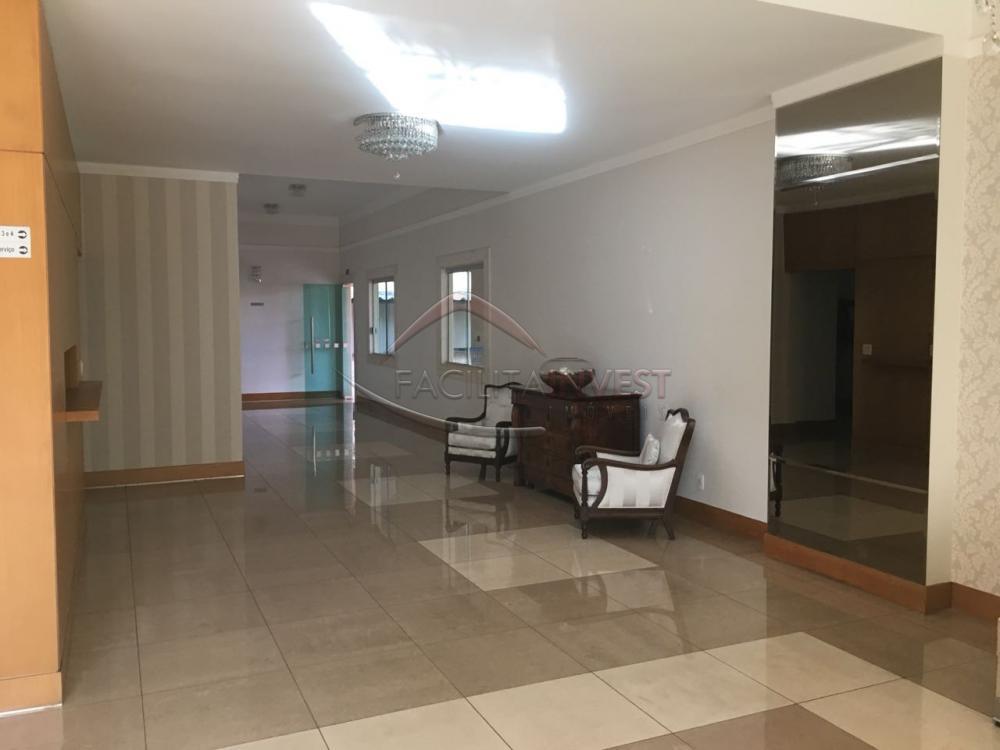 Alugar Apartamentos / Apartamento Mobiliado em Ribeirão Preto apenas R$ 3.000,00 - Foto 21