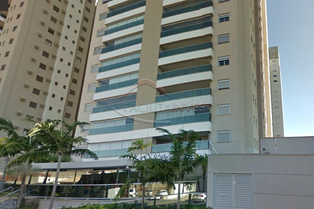 Ribeirao Preto Apartamento Locacao R$ 3.300,00 Condominio R$750,00 3 Dormitorios 2 Suites Area construida 146.00m2