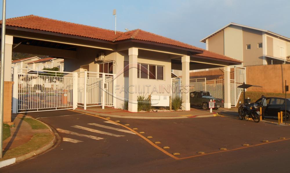 Alugar Casa Condomínio / Casa Condomínio em Ribeirão Preto apenas R$ 2.000,00 - Foto 16