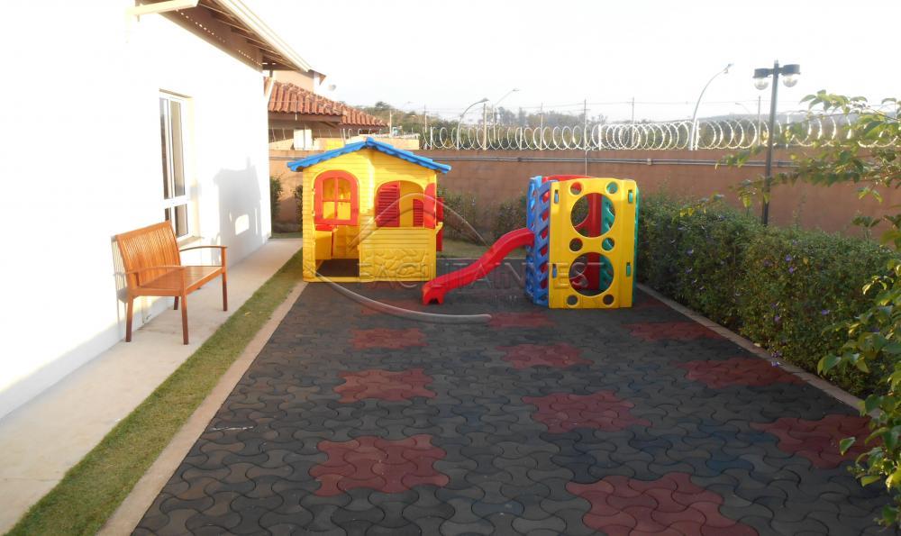 Alugar Casa Condomínio / Casa Condomínio em Ribeirão Preto apenas R$ 1.800,00 - Foto 25