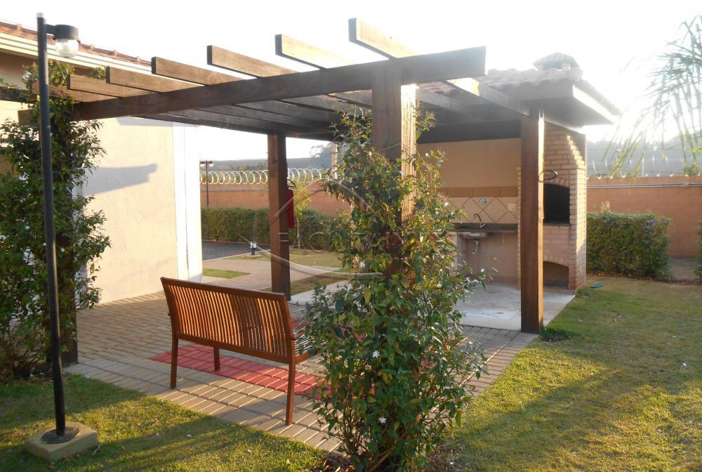 Alugar Casa Condomínio / Casa Condomínio em Ribeirão Preto apenas R$ 1.800,00 - Foto 27