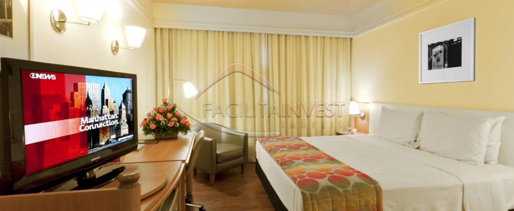Comprar Apartamentos / Apartamento/ Flat Mobiliado em São Paulo apenas R$ 145.000,00 - Foto 3