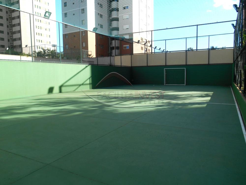 Comprar Apartamentos / Apart. Padrão em Ribeirão Preto apenas R$ 980.000,00 - Foto 32