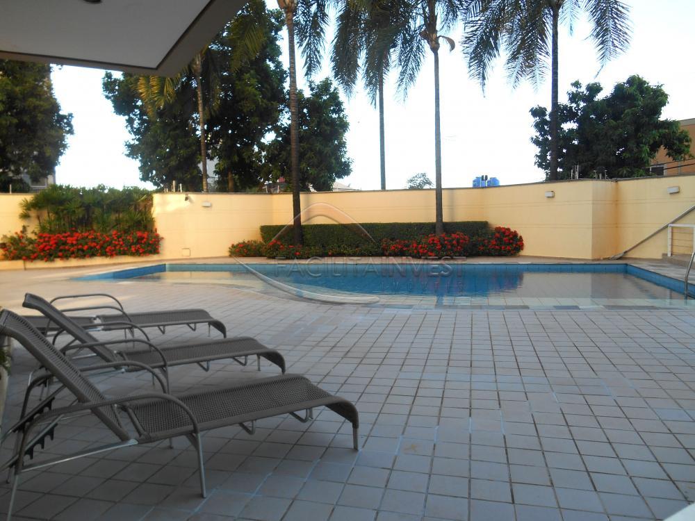 Comprar Apartamentos / Apart. Padrão em Ribeirão Preto apenas R$ 980.000,00 - Foto 31