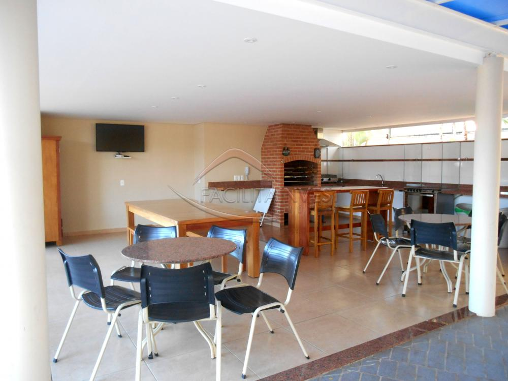 Comprar Apartamentos / Apart. Padrão em Ribeirão Preto apenas R$ 990.000,00 - Foto 2