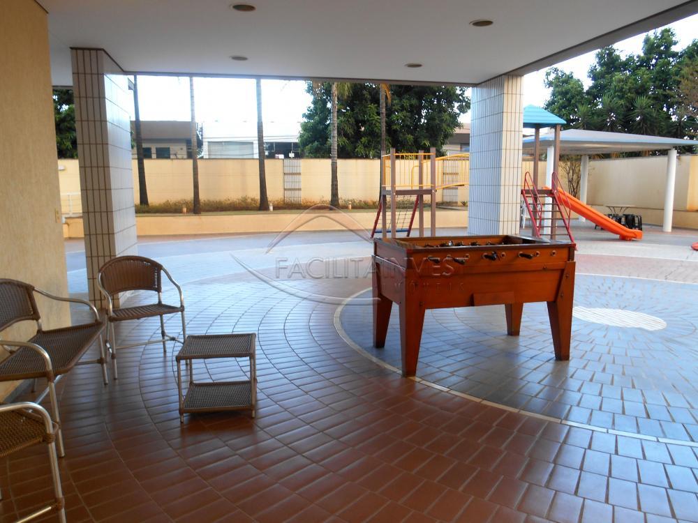 Comprar Apartamentos / Apart. Padrão em Ribeirão Preto apenas R$ 990.000,00 - Foto 5