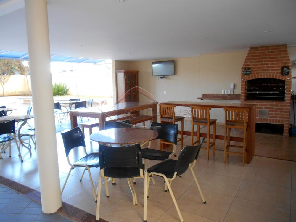 Comprar Apartamentos / Apart. Padrão em Ribeirão Preto apenas R$ 980.000,00 - Foto 27