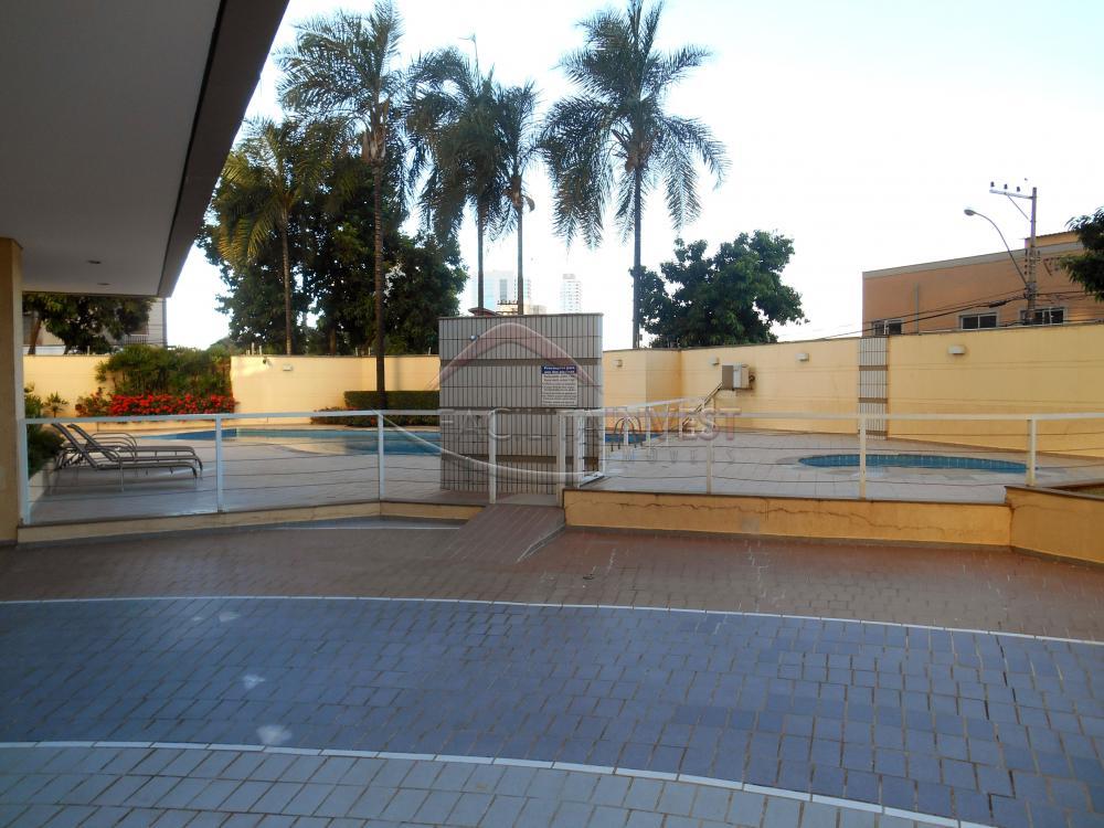 Comprar Apartamentos / Apart. Padrão em Ribeirão Preto apenas R$ 990.000,00 - Foto 6