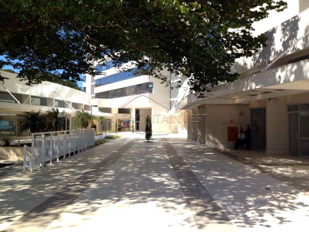 Comprar Salas Comerciais em Edifícios / Salas comerciais em Ribeirão Preto apenas R$ 140.000,00 - Foto 3