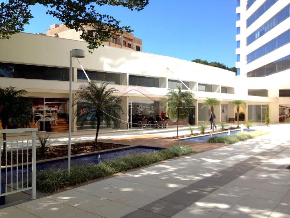 Comprar Salas Comerciais em Edifícios / Salas comerciais em Ribeirão Preto apenas R$ 140.000,00 - Foto 4