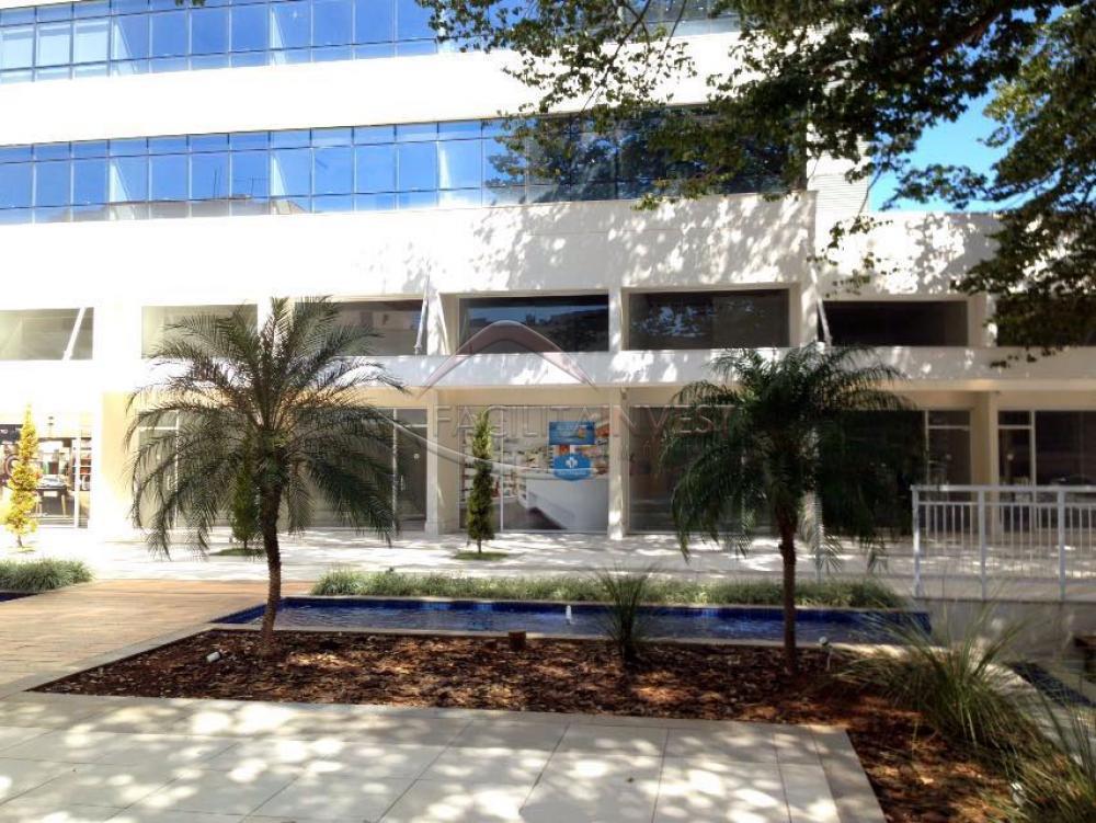Comprar Salas Comerciais em Edifícios / Salas comerciais em Ribeirão Preto apenas R$ 140.000,00 - Foto 5