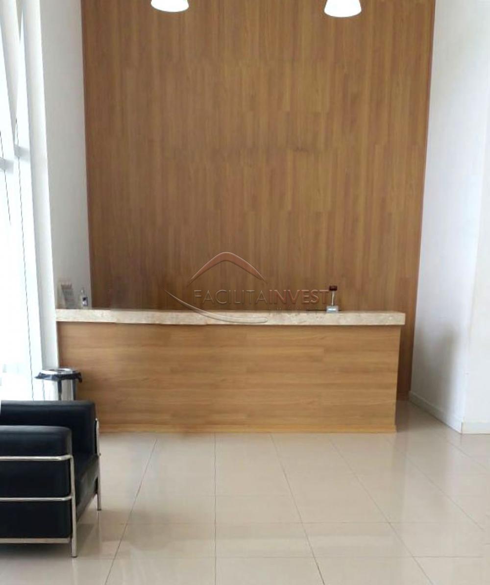 Comprar Salas Comerciais em Edifícios / Salas comerciais em Ribeirão Preto apenas R$ 140.000,00 - Foto 8