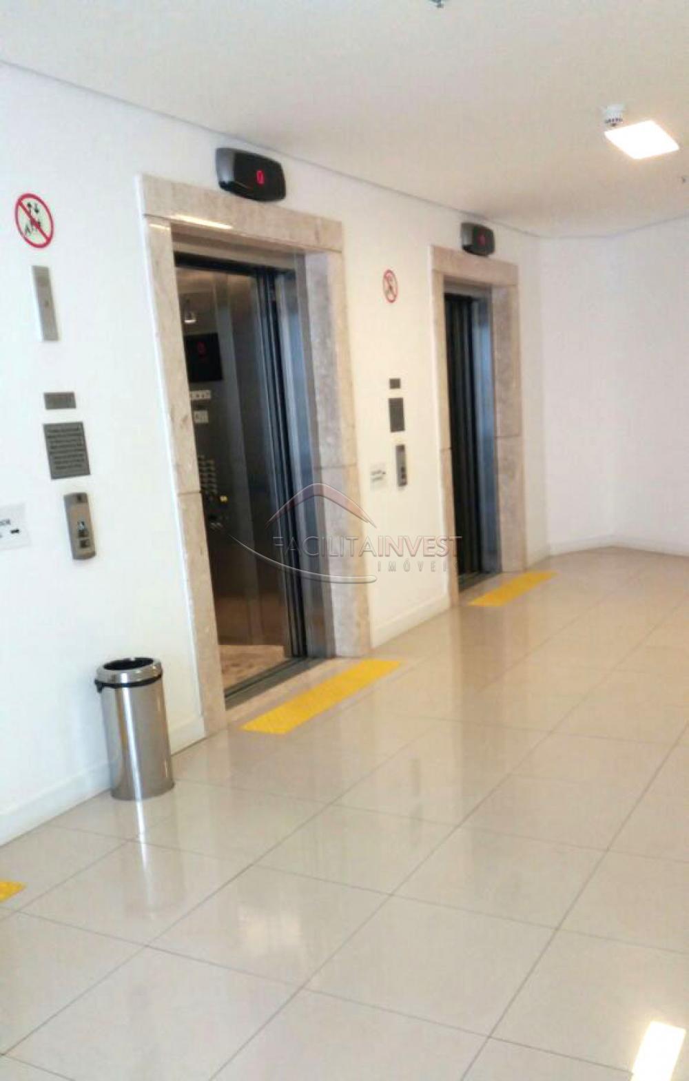 Comprar Salas Comerciais em Edifícios / Salas comerciais em Ribeirão Preto apenas R$ 140.000,00 - Foto 11