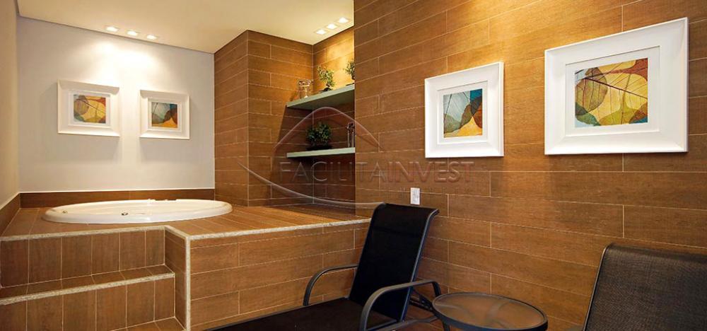 Alugar Apartamentos / Apart. Padrão em Ribeirão Preto apenas R$ 3.500,00 - Foto 31