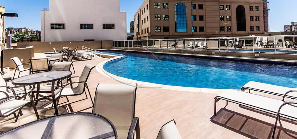 Alugar Apartamentos / Apart. Padrão em Ribeirão Preto apenas R$ 3.500,00 - Foto 30