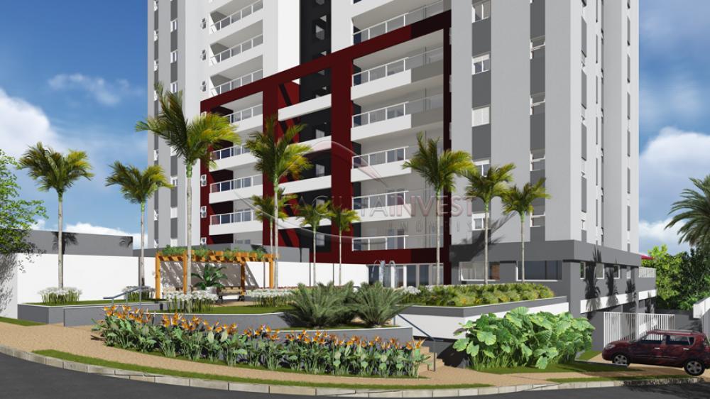 Alugar Apartamentos / Apart. Padrão em Ribeirão Preto R$ 4.000,00 - Foto 29