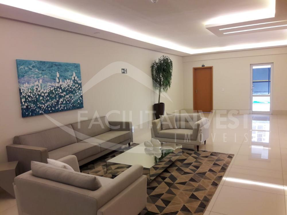Alugar Apartamentos / Apart. Padrão em Ribeirão Preto R$ 4.000,00 - Foto 33