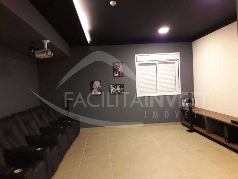 Alugar Apartamentos / Apart. Padrão em Ribeirão Preto R$ 4.000,00 - Foto 34