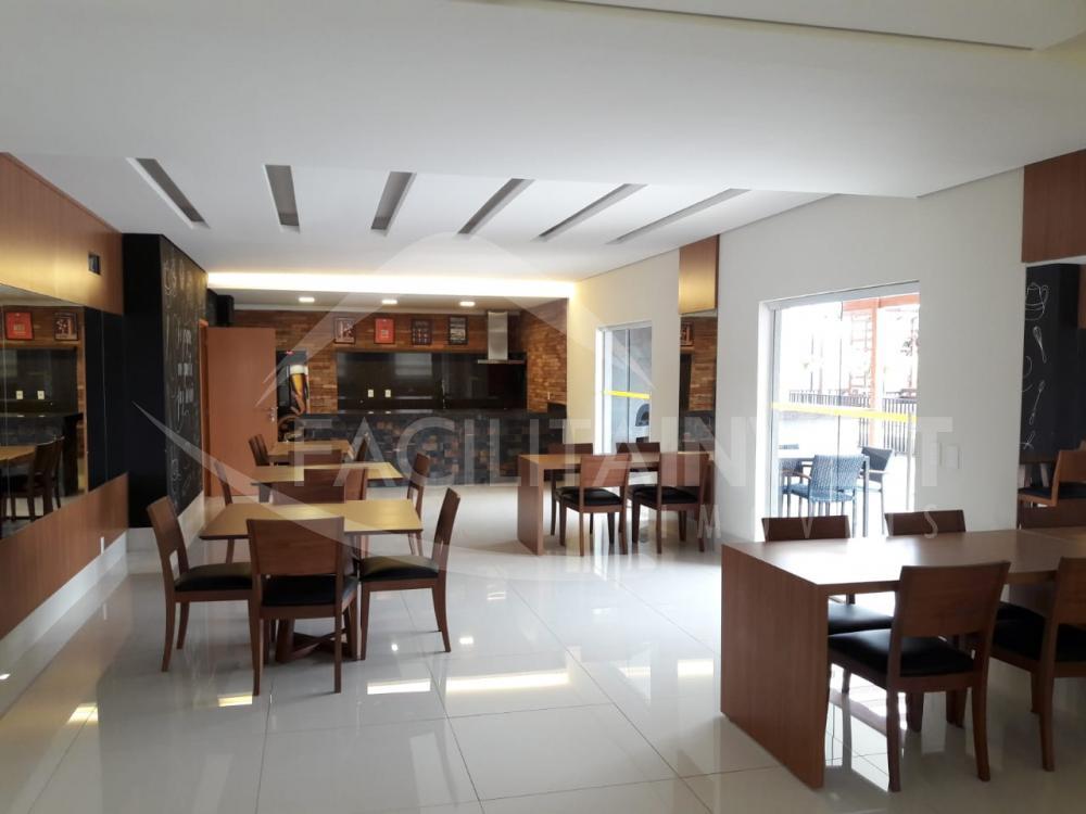 Alugar Apartamentos / Apart. Padrão em Ribeirão Preto R$ 4.000,00 - Foto 36